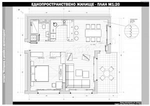 plan-_-master-layout9999999999-page-001